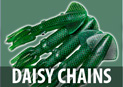 Daisy Chains Moldcraft